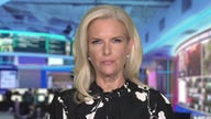Janice Dean says she's 'very grateful' for outcome of NY AG's investigation