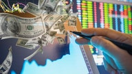Balanced portfolio can offset inflation: Bob Doll