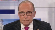Kudlow: If Fed caters to Dems' progressive wish list and finance it, they will lose their independence