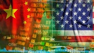 China crackdown on capital markets plummets US-listed stocks