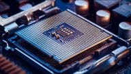 How long will semiconductor chip 'famine' persist?