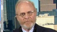 David Schoen: Trump impeachment rush to judgment 'not the American way'