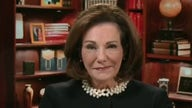 KT Mcfarland: Chinese Communist Party creating world's 'first total surveillance state'