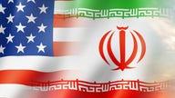 Does Biden have an Iran problem?