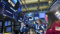Buying stocks high, selling low is 'recipe for disaster': Surevest CEO