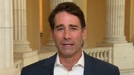 Infrastructure plan doesn't address 'core' issues: Rep. Graves