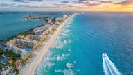 Cancun eases spring break COVID restrictions; CDC says stay home