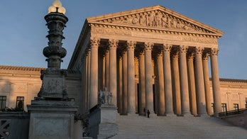Democrats kick off push to pack Supreme Court with four new justices