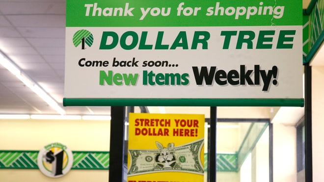 Dollar Tree FBN.jpg