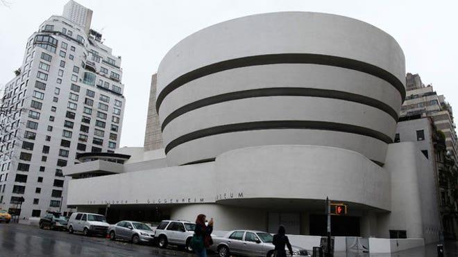 Guggenheim_Reuter3