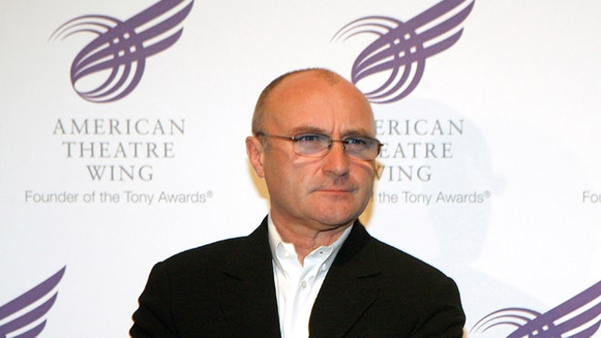 Phil Collins 2 FBN.jpg