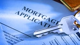 The scariest aspect of a new plan to ease home lending requirements is once-a