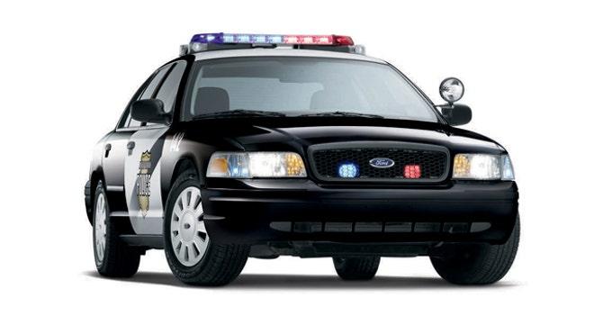 2008policeinterceptor.jpg