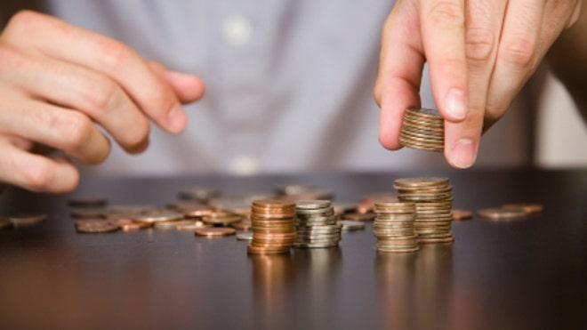 Debt Coins (FBN)