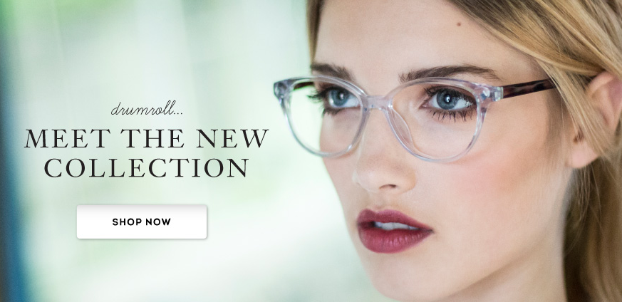 womens - Womens Designer Eyeglass Frames