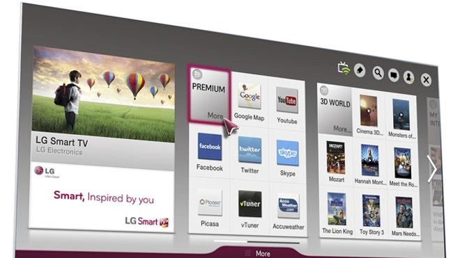 LG-Smart-TV-2013.jpg
