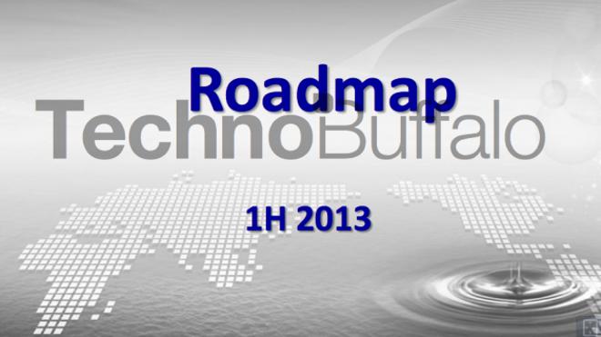 Samsung_2013_roadmap.png