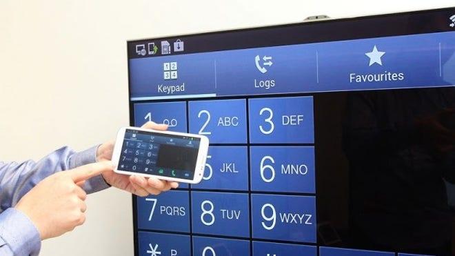 samsung-tv-and-phone-allshare-bff-630x472.jpg