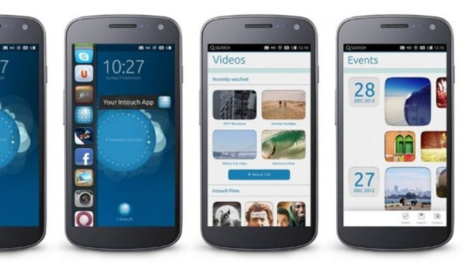 ubuntu_phones.jpg