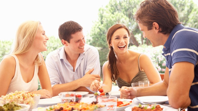 Friends eating lunch istock.jpg