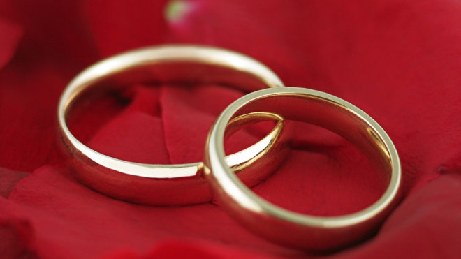 Marriage wedding rings.jpg