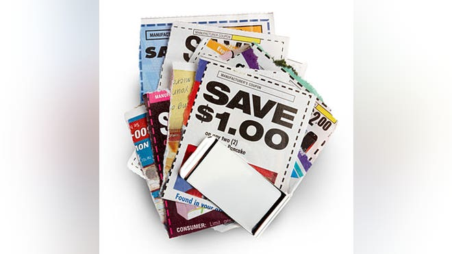 coupon-stack-l.jpg