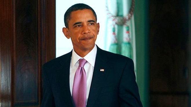 010810_obama_arrives