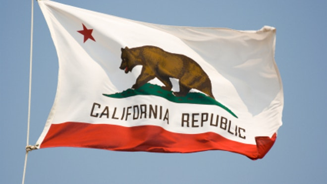 california_flag.jpg