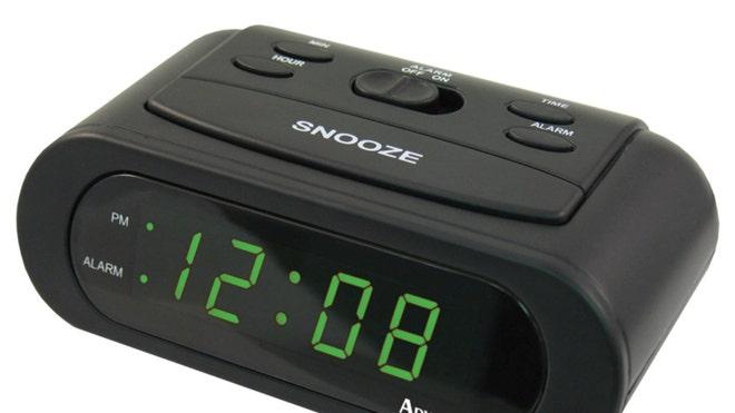05-alarm-clock.JPG