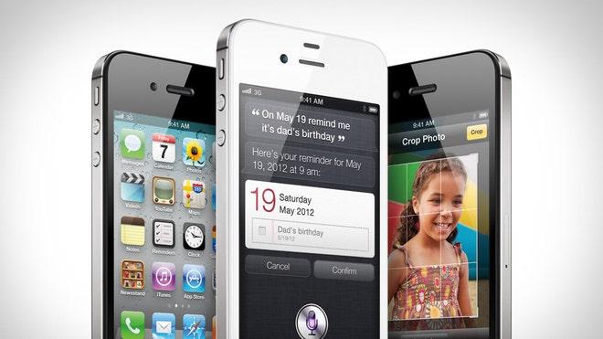08 iPhone 4S