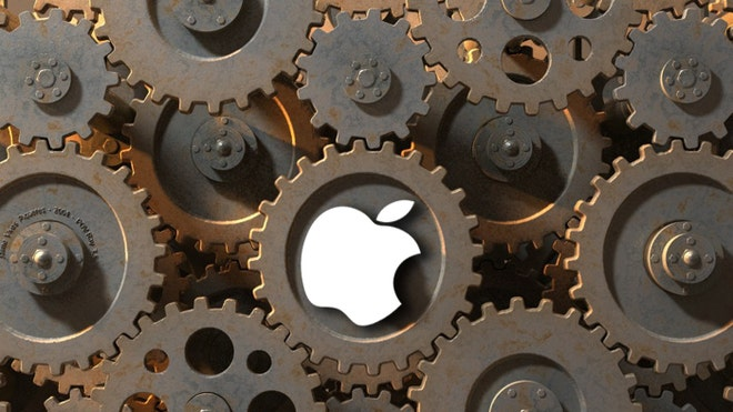 apple_gears.jpg