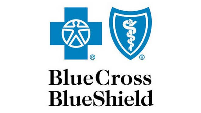 Blue Cross Blue Shield Associat