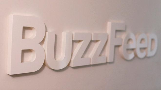 Buzzfeed-logo-Reuters.jpg