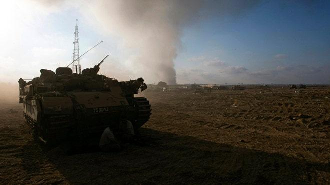 Gaza-Israel-ReutersMediaExpress.jpg