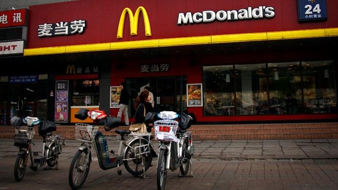 McDonalds-China-Reuters.jpg