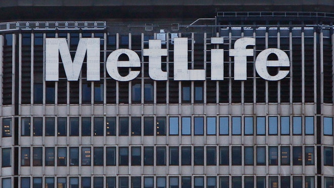 MetLife Inc-Reuters.jpg