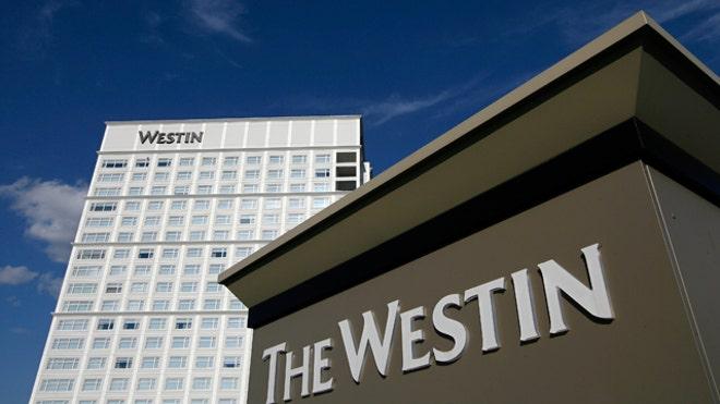 starwood-hotels-westin