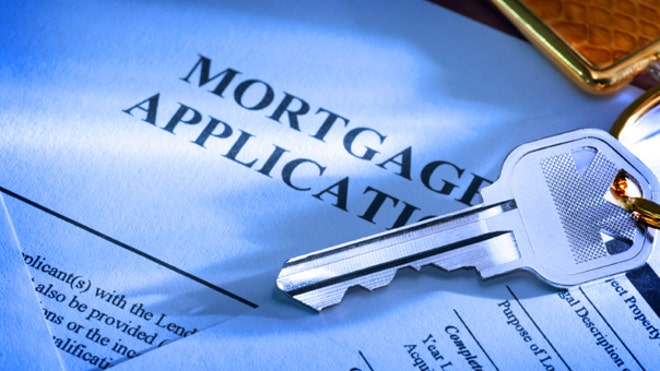 No. 7: Mortgage Loan Brokers