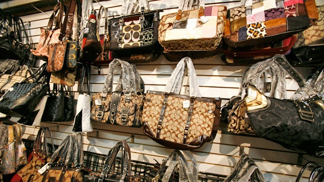 Compare Prices on Lady Bags Online- Online Shopping/Buy Low Price