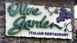Darden Restaurants Inc. said sales increased for most of its chains in September and it expects earnings for the current quarter to come in at the higher end of its guidance.