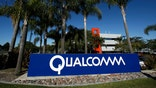 Leading mobile chipmaker Qualcomm posted higher fiscal Q results, but its revenue outlook for the September quarter was below Wall Street's expectations, depressing its stock price.
