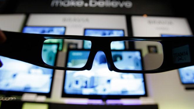 3D-TV-Glasses-Sony-Technology-Entertainment