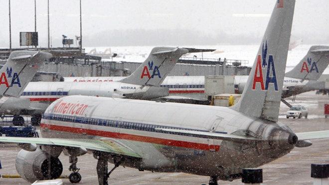 Y Republic Airlines Dba