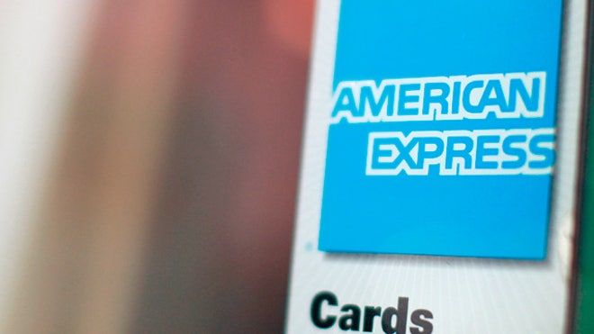 American-Express-Logo-Store-Window-Sign