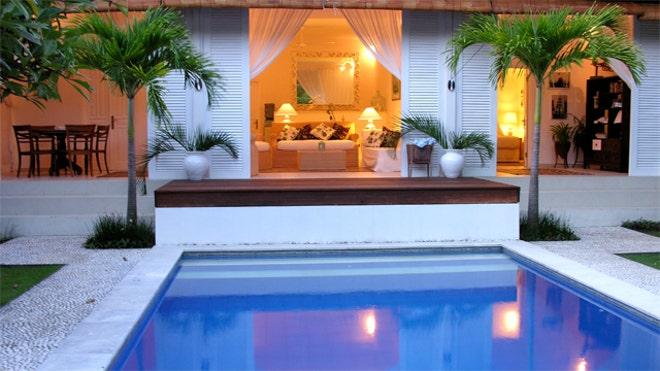 Bali-Villa-Seminyak