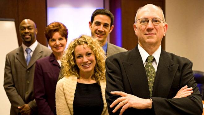Business-Staff-Team-03