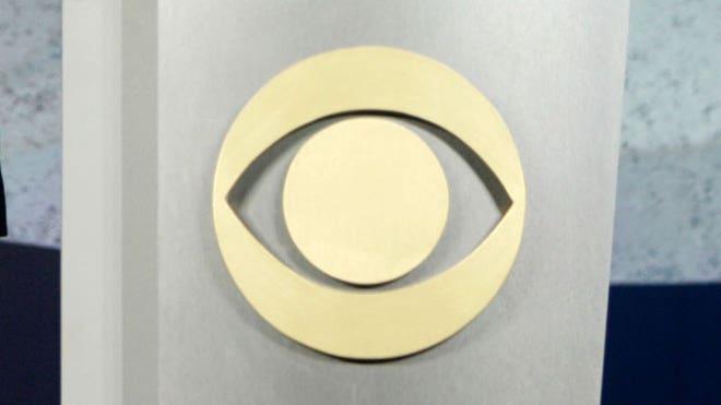 CBS-Logo-Podium