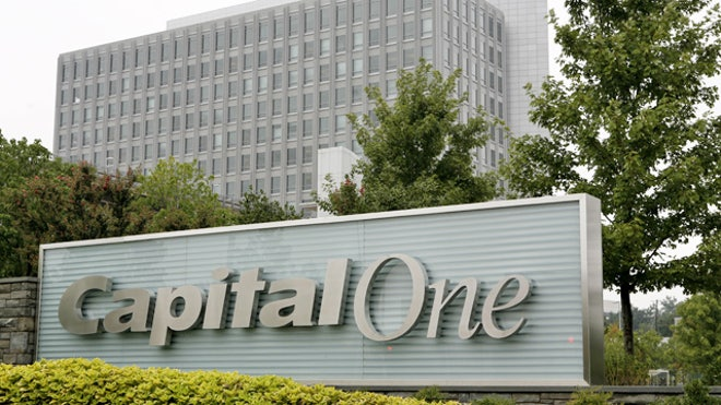 Capital-One-Bank-Headquarters