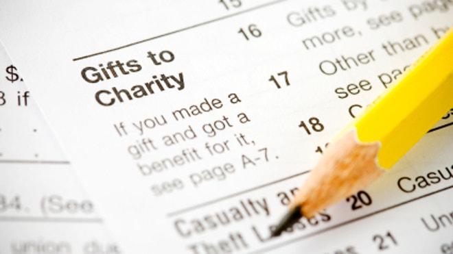 Refund Anticipation Loan Online Free