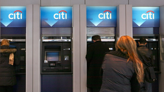 Citibank-Bank-CITI-ATM-Money